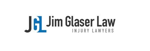 Jim Glaser Law Announces Safe Driver Scholarship