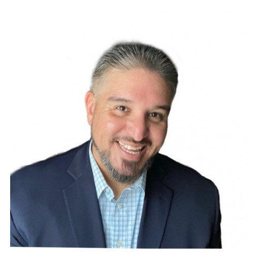 Ricky Baez Appointed as Director of People and Culture at 4 Corner Resources