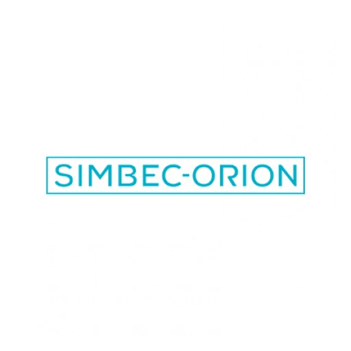 Simbec-Orion Receives the 'CRO of the Year' Award at 2019 European Lifestars Awards