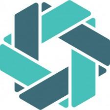 benefitexpress icon