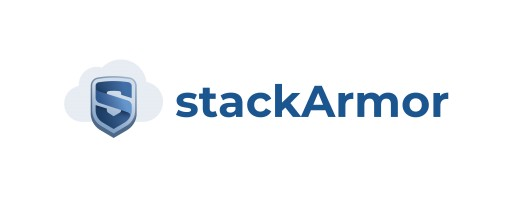 stackArmor Appoints Chief Solutions Officer Focused on ATO Acceleration Solutions for FedRAMP, FISMA and CMMC