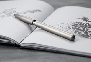 KOSMOS Pen 3