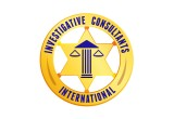 Investigative Consultants International