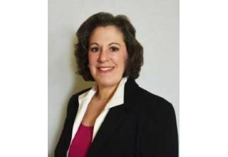 Susan Collins, Ph.D., PCC