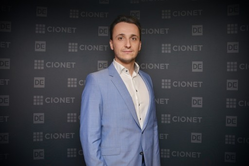 Plutus Appoints Patryk Rzadzinski, Previous Director of IT Operations at MoneyGram, as CTO