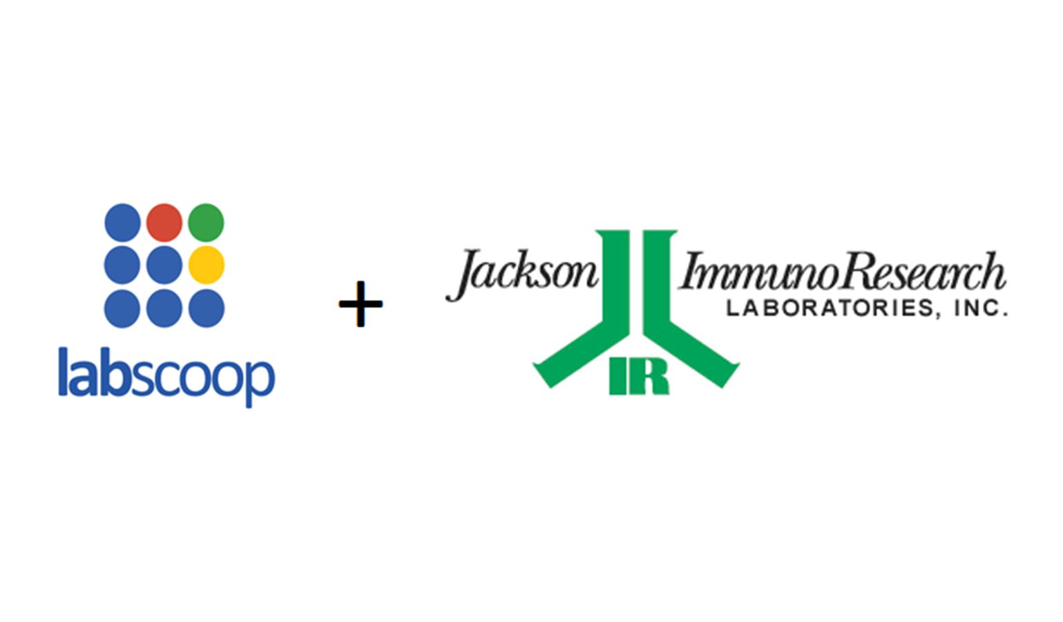 Labscoop logo