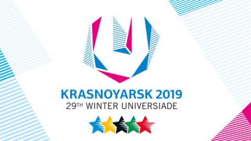 Dula Tour Travel Club Welcomes the World to 2019 Winter World University Games in the Heart of Siberia