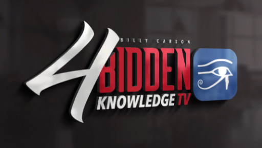 Investment Opportunity Available With 4biddenknowledge Inc.
