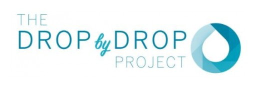 Clean the World Foundation Announces the Drop by Drop Project in Partnership With Las Vegas Sands