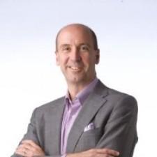 Leading Futurist Speaker, Jack Uldrich