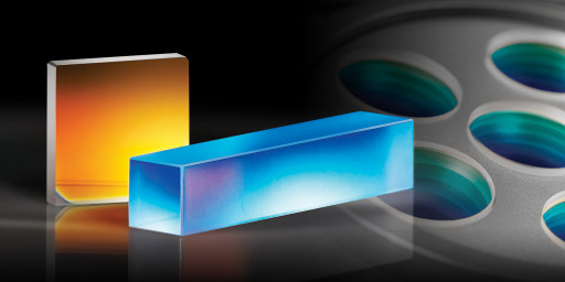 Edmund Optics Acquires Quality Thin Films, Inc.; Strengthens Position as Laser Optics Manufacturer