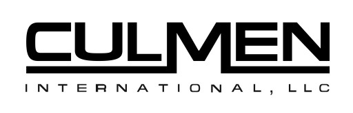 Culmen International Announces $15 Million Investment From Hale Capital Partners