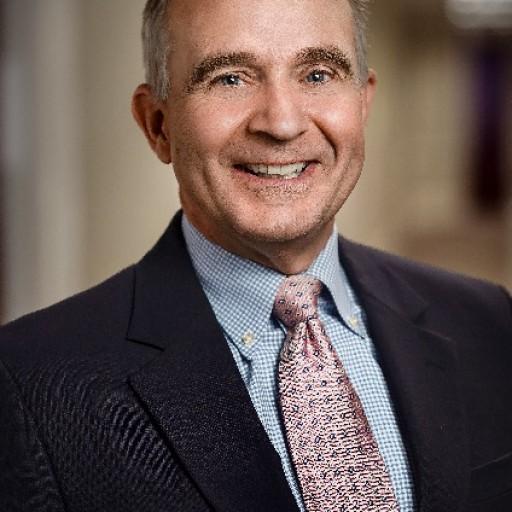 Gregory J. Pepe Presents on the Latest Developments of Prescription Opiate Litigation
