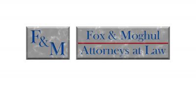 Fox & Moghul - Attorneys at Law