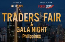 Traders Fair & Gala Night Philippines