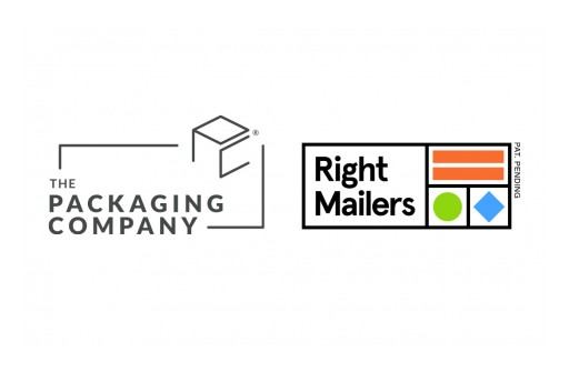 The Packaging Company Debuts Integrated E-Commerce Packaging Evaluation System