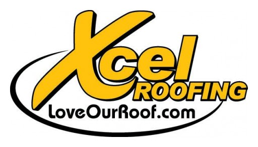 MADSKY Names Xcel Roofing as Partner of the Month