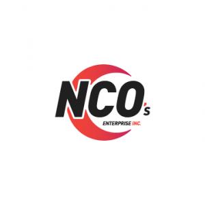 N.C.O Enterprises Inc.