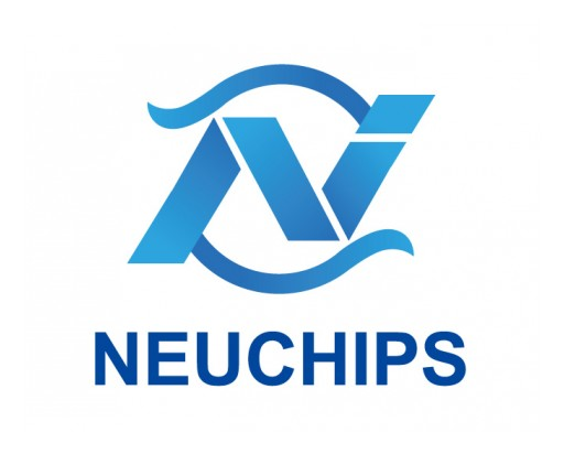 NEUCHIPS Announces World's First Deep Learning Recommendation Model (DLRM) Accelerator: RecAccel