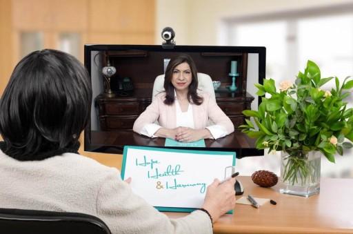 Health & Psychiatry Doubles Florida Telepsychiatry Offices