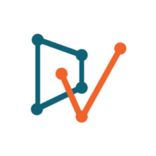 DiligenceVault Presents at 2021 Korea Fintech Week