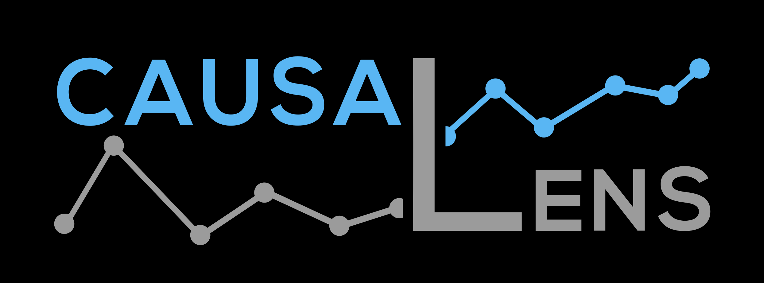 causaLens Appoints Hedge Fund Veteran and Data Leaders to