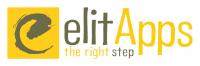 ElitApps, Ltd.