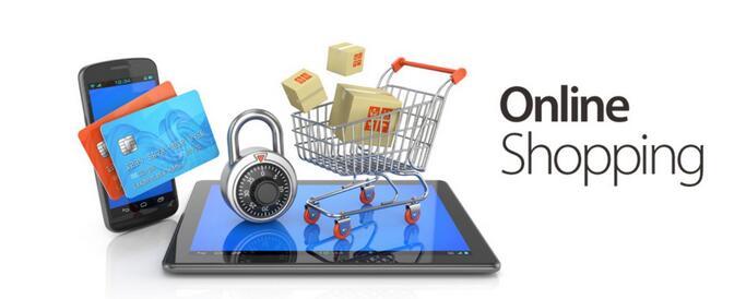 Image result for Gadget Shop Online
