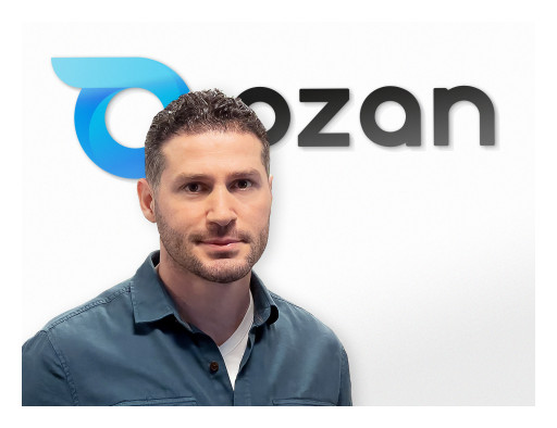 Ozan Electronic Money Turkey Join Forces With Albaraka Turk, One of Turkey's Most Well-Known Banks