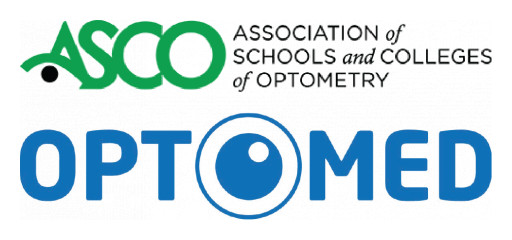 Optomed USA, Inc. Announces Sponsorship to the Association of Schools and Colleges of Optometry (ASCO)