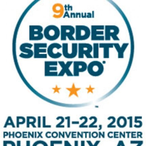 Border Security Expo Draws International Press