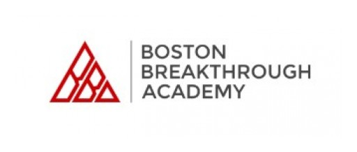 Boston Breakthrough Academy's Third Graduating Class Raising Nearly $90,000 in Donations for Lovin' Spoonfuls Triggering Matching Gifts From Two Anonymous Foundations for a Combined Commitment of $180,000 in the Midst of the COVID-19 Pandemic