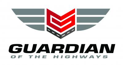 Guardian Fleet Services Inc.