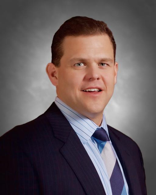 Mortgage Bankers Association Elect Owen Lee, Esq. to Board of Directors