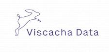 Viscacha Logo