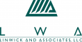 Linwick & Associates, LLC