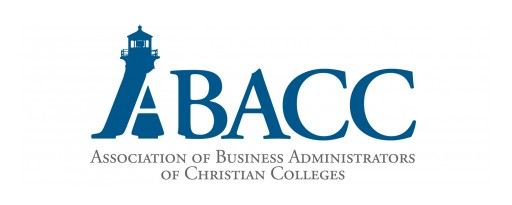 Association of Business Administrators of Christian Colleges selects Aespire as Agency of Record