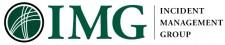 IMG GlobalSecur - International Travel Security Consultants