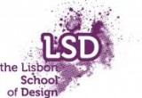Lisbon School of Design Logo