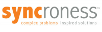 Syncroness, Inc.