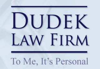 Dudek Law Firm