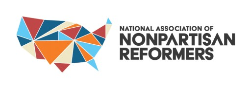 National Reformers Form Association to Challenge Two-Party Duopoly
