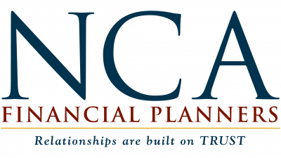 NCA Financial Planners