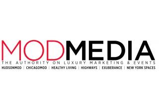 MOD Media