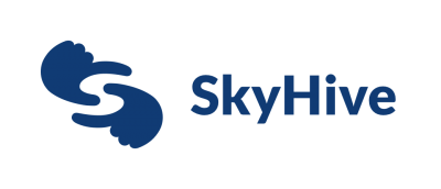 SkyHive