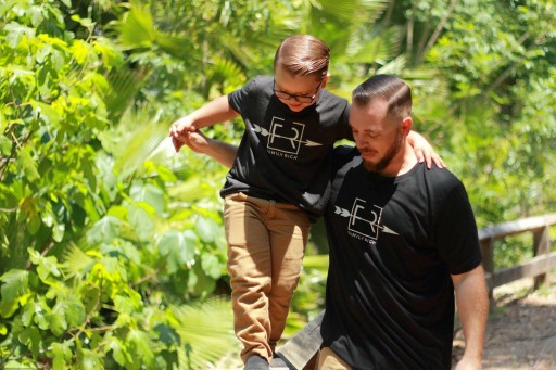 Clothing Line, Family Rich, To Be Donating Proceeds of All Sales to Pulse Nightclub Fund
