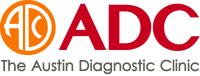 The Austin Diagnostic Clinic (ADC)