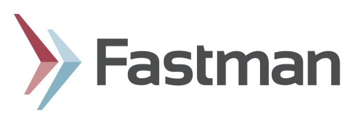 Fastman and KineMatik Partner to Deliver Collaborative Business Process Applications for OpenText Content Suite and Extended ECM
