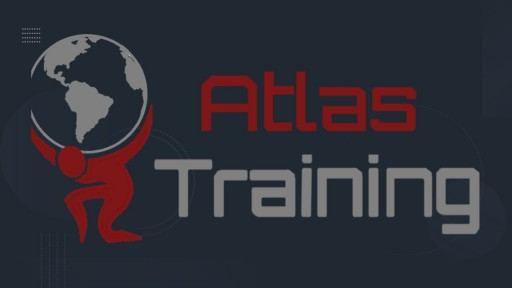 Atlas Training AWS CWI Testimonial