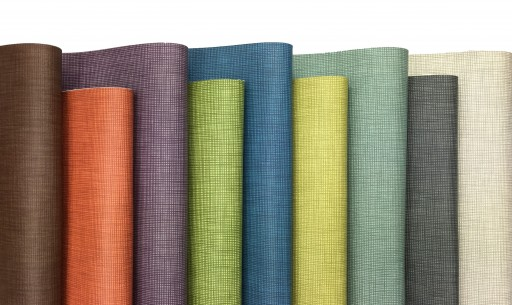 EnviroLeather Expands Print Offerings and Color Choices